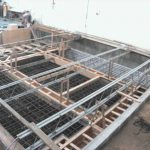 CCATs-Advanced-Manufacturing-Center-AMC-Makes-Room-for-the-Zimmerman