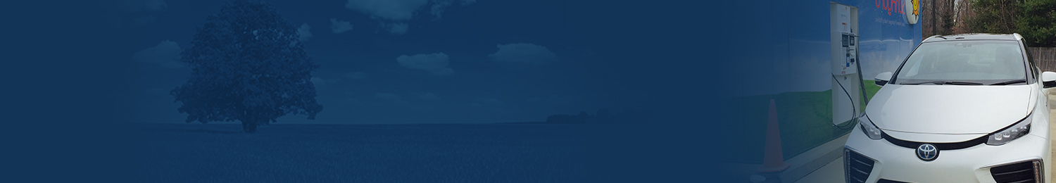 Energy-Web-Banner-Updated-3