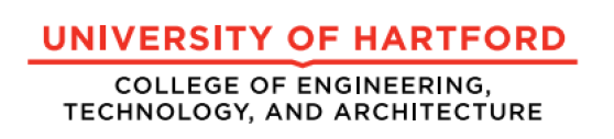 University of Hartford Center for Manufacturing and Metrology: Practical Aspects of Scanning Electron Microscopy