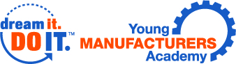 Young Manufacturers Academy graduates again awarded