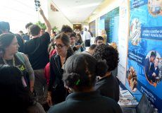 Cutting-Edge Technologies Showcased at Waterbury STEM/Advanced Manufacturing & Technology Expo