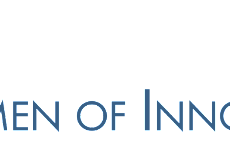 CCAT & Connecticut Technology Council collaborate to bring you the 2020 Women of Innovation® Awards