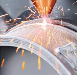 Six Connecticut Manufacturers to Receive $100,000 for New Additive Manufacturing Equipment